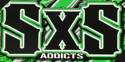 SxS Addicts