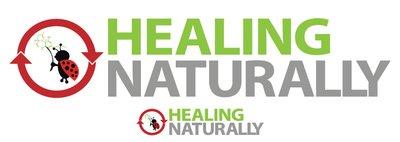 Healing Naturally, LLC