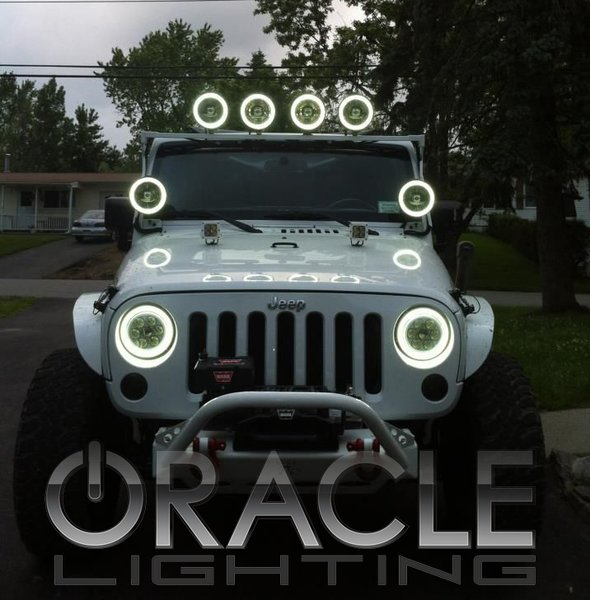 how do you hook up halo headlights How to install fog lights  hook up your ipod to a car stereo how to  clear foggy headlight covers how to  keep mirrors from fogging up with steam.