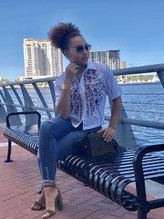Blogger Jeans