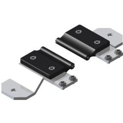 Cover Pools Universal Slider Kit / 180142 and 180143