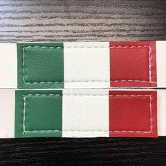 HAL PRO FLAG TOE STRAPS
