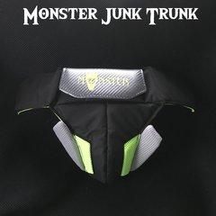 MONSTER JUNK TRUNK