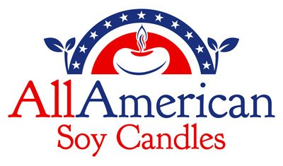 All American Soy Candles