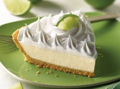 Key Lime - fru04