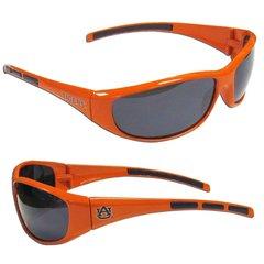 NCAA Auburn Tigers 3 Dot