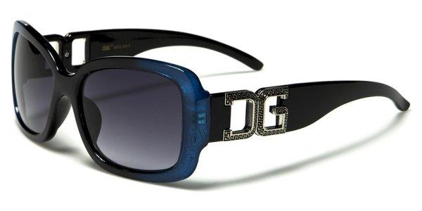 36212 CG Eyewear Blue