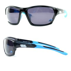 NFL Carolina Panthers Cali Polarized