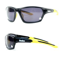 NFL Pittsburgh Steelers Cali Polarized