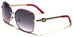 38029 CG Eyewear Pink