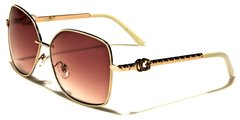 38029 CG Eyewear Ivory