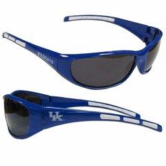 NCAA Kentucky Wildcats 3 Dot