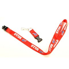 NFL Buffalo Bills Lanyard