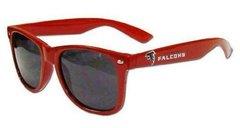 NFL Atlanta Falcons Retro