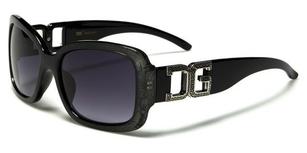 36212 CG Eyewear Grey