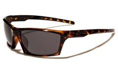 2343 XLoop Tortoise Shell