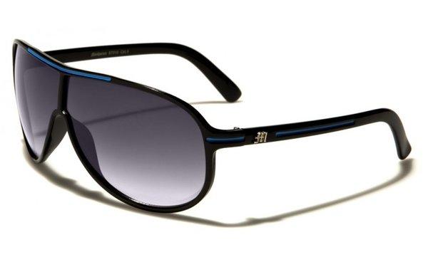 87010 Manhattan Aviator Blue