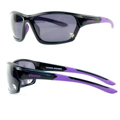 NFL Minnesota Vikings Cali Polarized