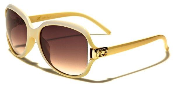 36256 CG Eyewear Cream