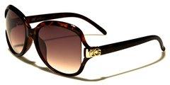 36256 CG Eyewear Tortoise Shell