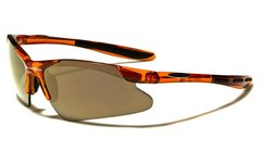 3551 XLoop Orange