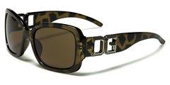36212 CG Eyewear Tortoise Shell