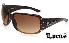 6908 Locas Brown