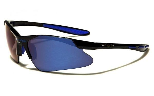 3551 XLoop Black Blue