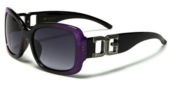 36212 CG Eyewear Purple