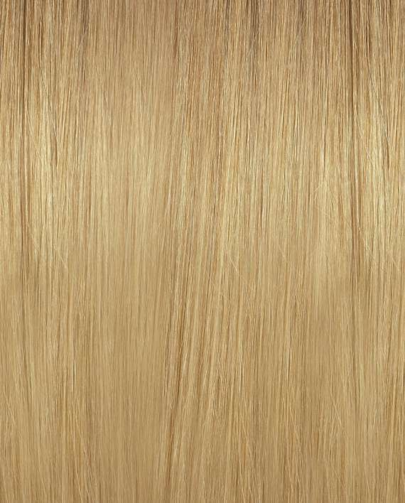 20 clip in hair extensions clip ins dirty blondelux queen lqe dirty blonde clip in hair extensions pmusecretfo Image collections