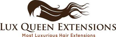 Lux Queen Extensions