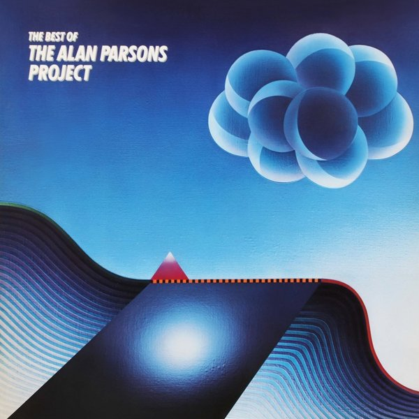 time alan parsons project Alan parsons eleven-time grammy nominated and legendary music  iconthe sonic master of progressive rockbio alan parsons was born into a  family.