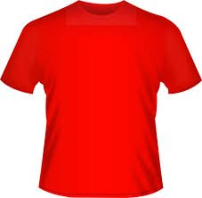 T-Shirt Sponsor