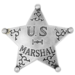 $2,500 MARSHALL SPONSORSHIP
