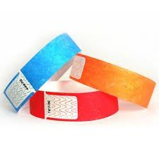 Unlimited Rides Wristband - 4 Hours (see description)