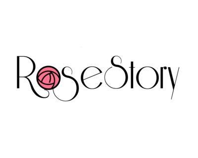 RoseStory