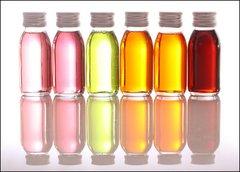 """Quick Shopping """"X"""" Body Fragrance Oil (M,W,U) ALPHABETIZED"""