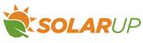 Solar UP LLC