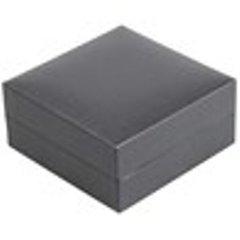 OUXI Gift Box For Bracelet