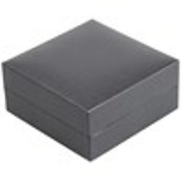 OUXI Gift Box For Sets