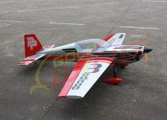 GoldWing Extra 300LP 50CC V4
