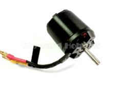 Outrunner Brushless Motor 4240 Kv750
