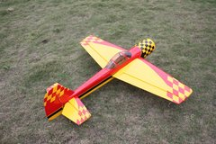 GoldWing ARF Brand YAK55M 50E