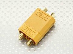 XT90 Connector