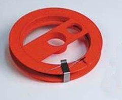 SIG Control Line Reel