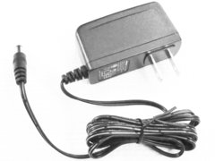 FrSky Taranis Replacement Charger