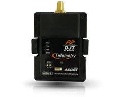 FrSky DJT 2.4 Ghz Module for JR or SkyFly Radios