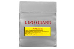 Lipo Safe Bag - small