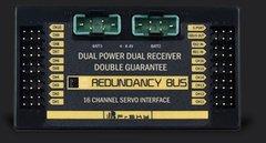 Frsky Redundancy Bus