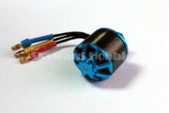 Outrunner Brushless Motor 3542 Kv950